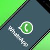 WhatsApp 2019 new feature allows us to see the exact time when a recipient read a message