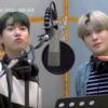 【NCT】NCT U ジェヒョンとドヨンがウェブドラマのOSTを歌う