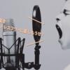 【どれがおすすめ?】2020年音楽配信サービスが使いたい放題になるSiMまとめ