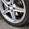 メルセデスベンツ w205 Cクラス REGNO(レグノ) GR-XIにタイヤ交換!乗り心地や静粛性についてレビュー!