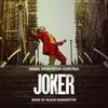 『ジョーカー』/ジョーカーへの変貌、その闇から見出さなければならないこと