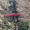 【藤田記念庭園】~弘前公園近辺の駐車場が満車の時もお得でおすすめ~
