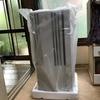 コロナの窓用エアコン『CWー1817-W』を買ってみた!
