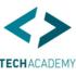 プログラミングスクールTechAcademy(テックアカデミー)の特徴・評判・口コミは?