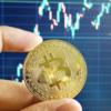 機関投資家の本格資金流入でビットコインのトレンド転換か