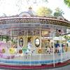 遊園地で日払いバイト体験記