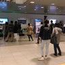 10/15「没入祭 VR FESTIVAL SAPPORO」に参加しました