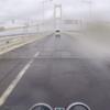 北海道ツーリングおまけ、白鳥大橋に関する話をしていきたいと思う