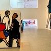 【リスボン】現代アートに囲まれた贅沢な空間〜Museu Coleção Berardo, Belém