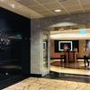【24時間ラウンジを満喫する方法!】シンガポール・チャンギ国際空港のアーリーチェックインがすごい!