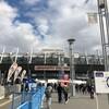 観戦記:明治安田生命J1リーグ・FC東京-川崎フロンターレ