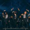 欅坂46 欅共和国2018『語るなら未来を…』ライブ映像公開!