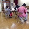 徳島からまっすぐ愛媛へジンギスカン