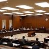 政府開発援助(ODA)等に関する特別委員会で意見発表