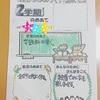 【063】二学期が始まりました。