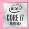 【i7-10750H】2020年ゲーミングノートPC最新リーク情報【ノート向けSUPERグラボ】