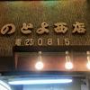 京都・関西風うなぎ・錦「のとよ 」さん