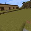 【MinecraftPC版】Part155 オオカミ発見
