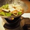町衆料理 京もん 秋の味覚、松茸と名残ハモのコースが驚異の20%OFF♪