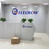 2018年3月20日ELECROW, JENESIS, 汕頭
