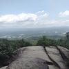 【旅行記】東海①お手軽登山と絶品名古屋メシ