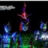 発売直前‼ SHODO-O 仮面ライダー‼ 恒例の新情報も‼