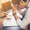 低賃金で雇い続けた結果「会社の評価なんてどうでもい…」と考える社員が急増