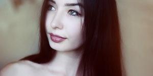 日本人女性はもっと下の毛を剃るべき。下の毛を剃るメリットとは?