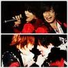 King&Joker