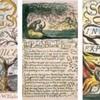 『ファントム』 W.ブレイクの詩とエリックの二面性