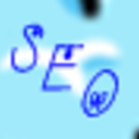 Link Support for SEO