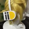 鏡音レンのヘッドホン(Bluetooth)/VOCALOID