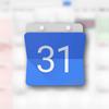 カレンダーをパソコンとスマホで共有・同期したい! Windows版
