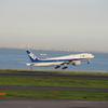 2020年羽田空港国際線増枠によるANAの就航先まとめ
