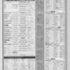 ゲーメスト全一29 :1989年4月号