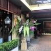 タイ料理レストランPatara Fine Thai Cuisine@トンロー