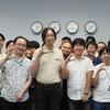 技術顧問に聞いてみた──小崎資広さん、武内覚さんインタビュー