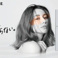 マスクでも目元映え♡ケアとカールキープが同時にできるCAROME.のまつげ美容液が6月29日発売開始