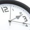 時間を生み出すための活動
