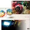 ♡12/25 断酒185(-3)日目【Merry Christmas☆*..*】