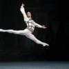 パリ・オペラ座バレエの昇進コンクール結果