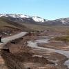 内蒙古からチベット7000キロの旅 ㉜高山病になる