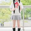 小凪まゆさん(中野梓/けいおん!) 2012/5/20TFT
