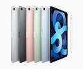 新型iPad Air 2020年モデル オンラインショップ在庫状況