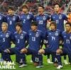 【サッカー】最新FIFAランキング発表!! 日本の順位は??