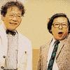 アーカイブ:東海地方・名古屋の名物TV番組史