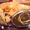 インド料理 インドスターさん