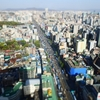 韓国全経連「日本とスワップ締結すべき」に、中国で大きな反響が