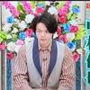 中村倫也company〜「行列のできる法律相談所〜2020年6月7日」