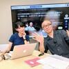 日本の財政危機のウソと貧困者2400万人の真実 -話題の〇〇で理解する、わかりやすい経済のはなし(2018年6月号)田中秀臣&田原彩香